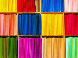 The Union Cabinet had on Wednesday cleared the package in an effort to make Indian textile exports more competitive in the international markets and generate jobs at home.