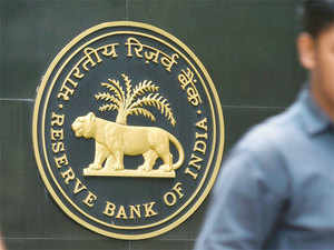 Mumbai Reserve Bank Today Allowed Startups With An Overseas Subsidiary To Open Foreign Currency Accounts Abroad Credit Exchange Earnings From