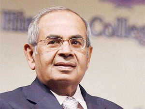 """London-based co-chairman of the Hinduja Group described the referendum as an """"essential democratic process"""", which could eventually prove beneficial for Britain's trade with India."""