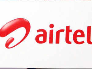 Upon completion of the merger, Axiata will hold 68.3 % controlling stake and Bharti Airtel 25 %, while the remaining 6.7 % will be held by the existing shareholder.