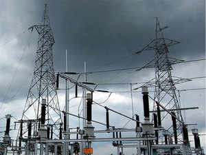 The state has committed to take over discoms' debt of Rs 11,000 crore during the current year, which will reduce the interest burden by Rs 330 crore per annum.