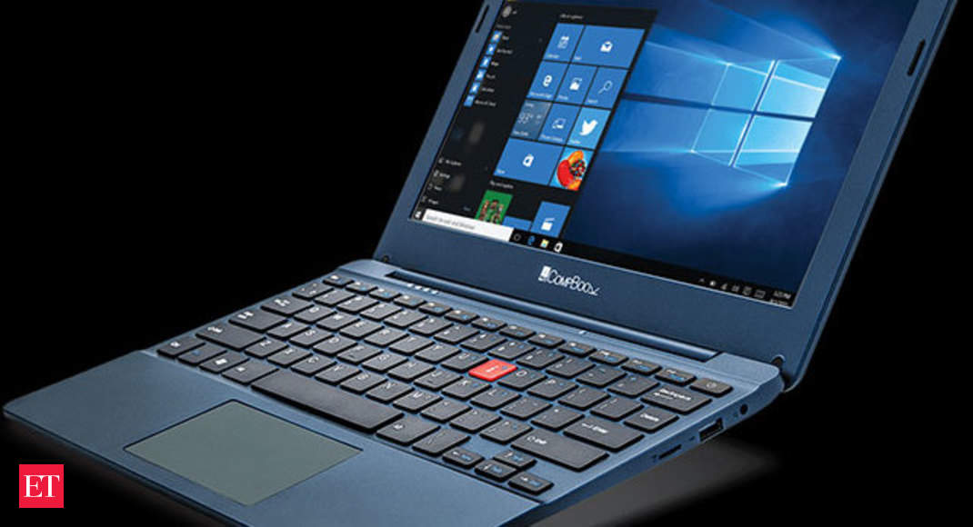 Affordable Keyboard Workstations : keyboard iball compbook excelance as cheap as it gets the economic times ~ Hamham.info Haus und Dekorationen