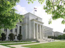 Recent events might have changed the prospects of future rate hikes by the US Fed. Some analysts are even talking about a rate cut rather than a rate hike.