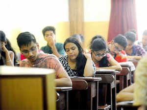 Fifty-four fellows, under the age of 35, will be selected from a wide range of academic and professional disciplines. (Representative image)