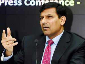"""The government is more keen on appointing an economist as the RBI governor,"" said a senior official aware of initial discussions."