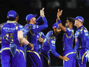 Among the teams, Mukesh Ambani-owned Mumbai Indians (MI) has raced ahead of Shahrukh Khan-owned Kolkata Knight Riders (KKR) to claim top spot in terms of valuation.
