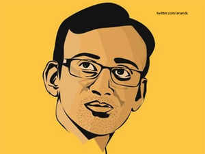 Anand Chandrasekaran, who quit as the chief product officer at Snapdeal a month ago, has announced investments in six startups — Truce, MagicX, Lucideus, LoanCircle, Lernr and Rupeek — and plans to invest in three to five more companies this year.