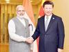 2.China Intervention
