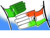 1. Indo-Pak Relations