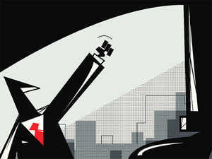 Startups aren't celebrating procurement policy yet - The Economic Times