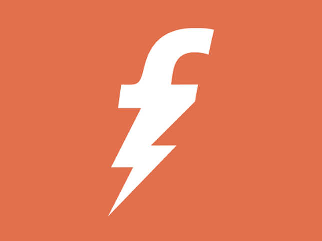 Freecharge launches a new version for Windows 10 desktop