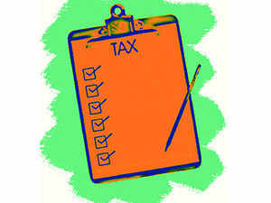 In order to file your I-T return you first need to collect the information required to file it. The next step is to compute your total taxable income.