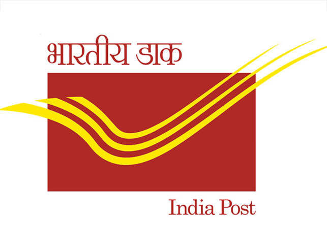 Now Get Your Photo Logo On Postage Stamp For Rs 12 Lakh The