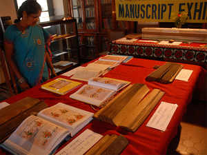 Bhushan Patwardhan, a professor at the Interdisciplinary School of Health Sciences in Savitribai Phule Pune University, hailed the effort but said the manuscripts have to be studied to understand if they are still relevant.