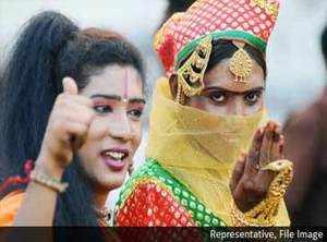 Nagpur gay topix
