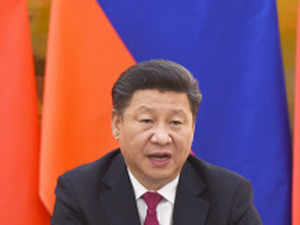 China's assertion came in response to the remarks by a US top official that India failed to get entry into NSG due to China-led opposition.