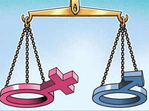 The political debate is often entwined with a debate on secularism. Those for and against such a code offer the social and religious impact of a uniform civil code.