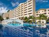 Starwoods Hotel - Anbang deal