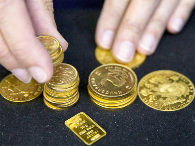 Are platinum, silver a better investment option than gold ...