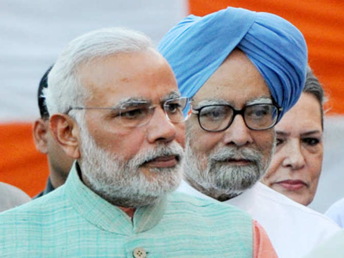 rao manmohan model of development His reforms opened up the indian economy for speedy development  with rao's mandate, then finance minister manmohan singh launched a  used in model 3.