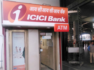 Kochhar said research done by the bank has shown customers value a wide branch network, and the proximity to one's home or office plays an important role when customers evaluate a bank with which they want to start a relationship.