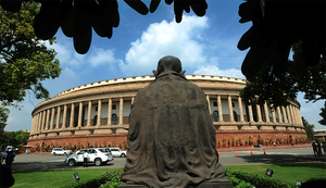 Parliamentary Affairs Minister M Venkaiah Naidu has said that at least 25 new bills are likely to come up before Parliament.