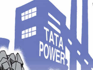 Tata Power's shipping logistics arm Trust Energy Resources Pte Ltd has added to its fleet a new Vessel 'Trust Amity'.