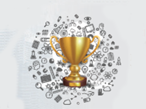 The ET Startup of the Year will be characterised by breakthrough innovation, top-class execution and fastpaced growth.