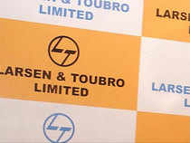 L&T, the engineering conglomerate, is selling 10% stake in its subsidiary L&T Infotech in the primary market.