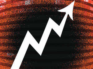 "Underlining that India's 7.5 per cent growth rate may be ""overstated"", the US has said the Narendra Modi government has been ""slow""."