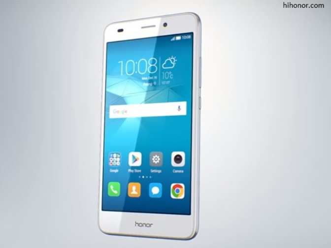 huawei proceed with caution the economist Proceed with caution 4 touch reset phone to restore your phone to its factory settings your phone will restart automatically when the process is complete 5 done  huawei p8 lite.