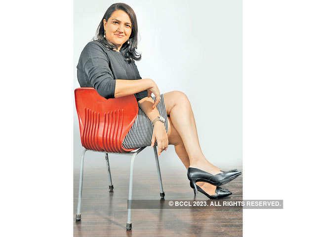 ShopClues, Radhika Ghai Aggarwal