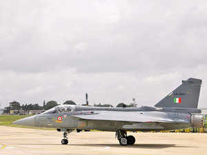 French have also agreed in principle to collaborate on the Kaveri engine which lacks the real power thrust needed to fly the Tejas.