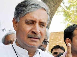 Just 10 days before the reshuffle, on June 25, Singh had a major row in a high-level MoD meeting, forcing Defence Minister Manohar Parikkar to intervene.