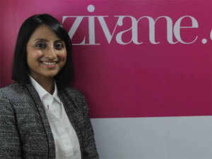 These stores will only be customer touch points and will not store inventory. Zivame had opened its first such store in Bengaluru's Indiranagar area in December last year.