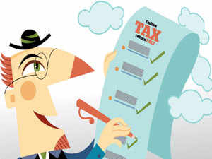 If you are ready to pay a small fee, an expert can help you save much more in taxes.