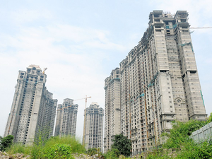 The real estate industry body also plans to file a complaint with the Competition Commission of India as Shree Cement arbitrarily increases prices.