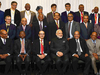 South Africa- India Business Forum