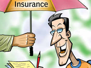 The portal, which was launched eight years back, controls more than 90 per cent of the online insurance comparison market in India.