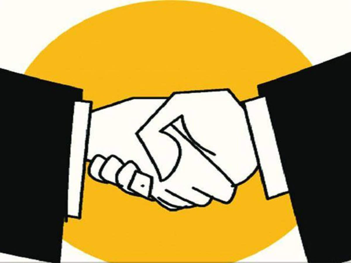 Vedanta signs two MoUs with South African companies to