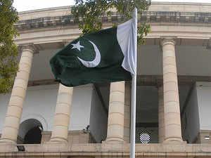 Khalilzad said Pakistan views the Taliban as an effective proxy to ensure Pakistani dominance over Afghanistan.