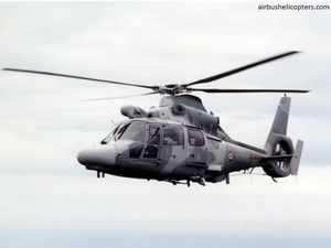 The contract positions Mahindra Aerostructures as the first Indian company to receive a direct manufacturing contract from Airbus Helicopters as a Tier 1 supplier.