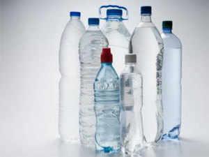 packaged water pepsico coca cola bisleri have valid license the