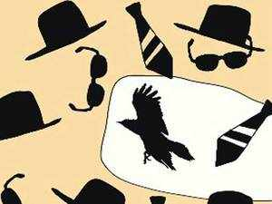 """Terming CBI as a """"cagged parrot"""", the AAP party said it should be """"independent of political influences""""."""