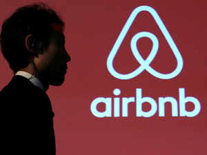 New agreement between American Express GBT, Airbnb makes