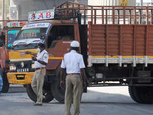 The National Green Tribunal (NGT) in its ruling on December 11 had barred vehicles older than 10 years from plying on roads in the capital.