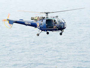 Under this agreement TASL and Bell Helicopter will join forces to develop both commercial and government (including military) rotary wing markets in India.