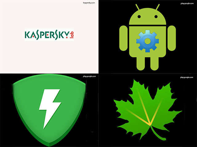 Getting rid of viruses & malware - How to keep your Android device