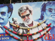 Muthoot Fincorp is also launching a multimedia campaign celebrating Kabali and will soon be unveiling its own TV commercial, as the fervour is catching up fast ahead of the film release.