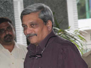 The DAC, chaired by Defence Minister Manohar Parrikar, directed the committee to submit its report expeditiously, defence sources said.